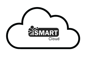 iSmart Technology